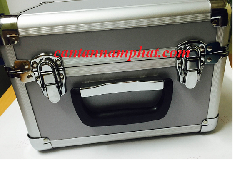 images/upload/bo-qua-can-chuan-f1-f2-m1-1mg-20kg_1470116604.png